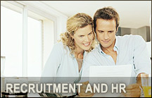 VES Consultance LLC (RECRUITMENT AND HR)